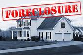 foreclosure 5