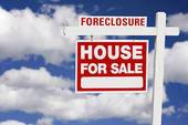 foreclosure 7