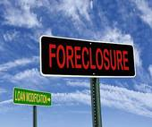 Foreclosures in San Diego
