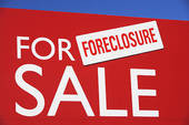 foreclosure for sale 2