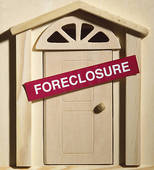 foreclosures 2