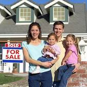 home buyers 4