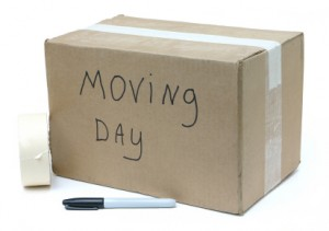 moving-services-winnipeg