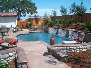home-swimming-pools5