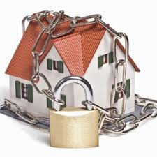 Choose a Home Security System Image