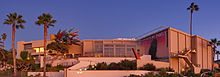 File:La_Jolla_Museum_of_Contemporary_Art
