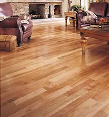 Hardwood Floors Image