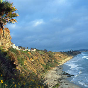 encinitas-beach-m