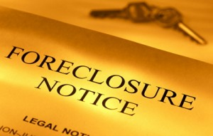 ForeclosureNotice_Gold