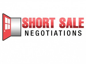 short-sale-negotiations