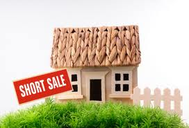 short sale_minihouse