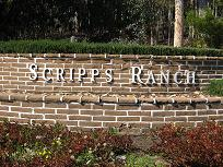 scripps-ranch
